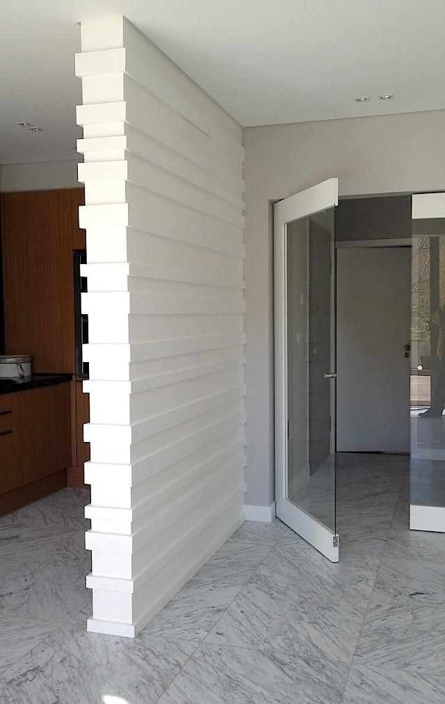 Trabalhos em pladur trabalhos de casa - Casas de pladur ...